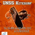 Coupe-de-France-UNSS-kite-2012