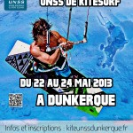 Coupe-de-France-UNSS-kite-2013A